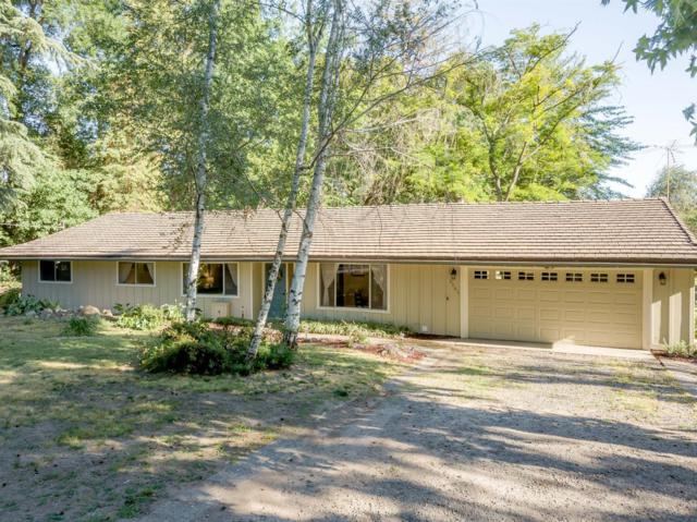 6162 Del Oro Road, Granite Bay, CA 95746 (MLS #18034369) :: The Merlino Home Team