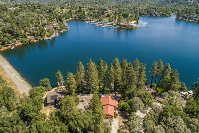 11162 S Lakeshore, Auburn, CA 95602 (MLS #18034418) :: NewVision Realty Group