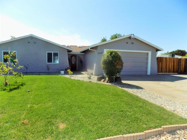 6137 Hillsdale Boulevard, Sacramento, CA 95842 (MLS #18034435) :: Dominic Brandon and Team