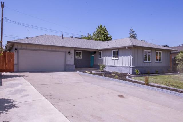 930 Tara Place, Lodi, CA 95240 (MLS #18034467) :: The Del Real Group