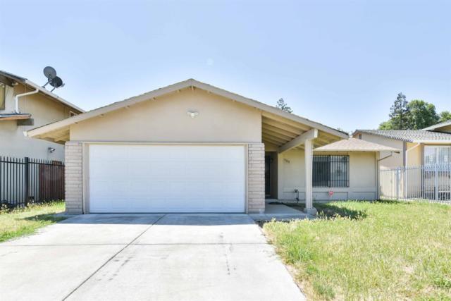 7908 Skander Way, Sacramento, CA 95828 (MLS #18034478) :: Heidi Phong Real Estate Team