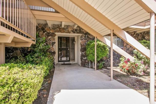 7435 Fairway Two Avenue #11, Fair Oaks, CA 95628 (MLS #18034480) :: Dominic Brandon and Team