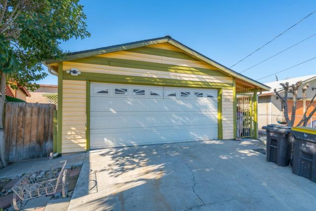 2231 S Harrison Street, Stockton, CA 95206 (MLS #18034496) :: REMAX Executive