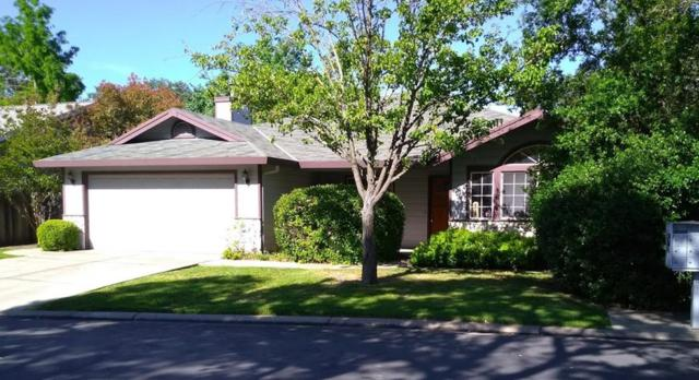 4729 Ponderay Lane, Sacramento, CA 95841 (MLS #18034548) :: Dominic Brandon and Team