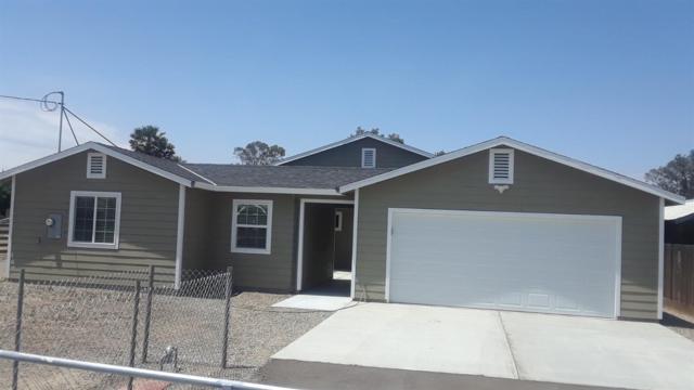 13013 2nd Street, Los Banos, CA 93635 (MLS #18034553) :: The Merlino Home Team