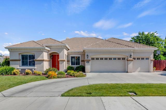 287 W Santos Avenue, Ripon, CA 95366 (MLS #18034650) :: The Merlino Home Team