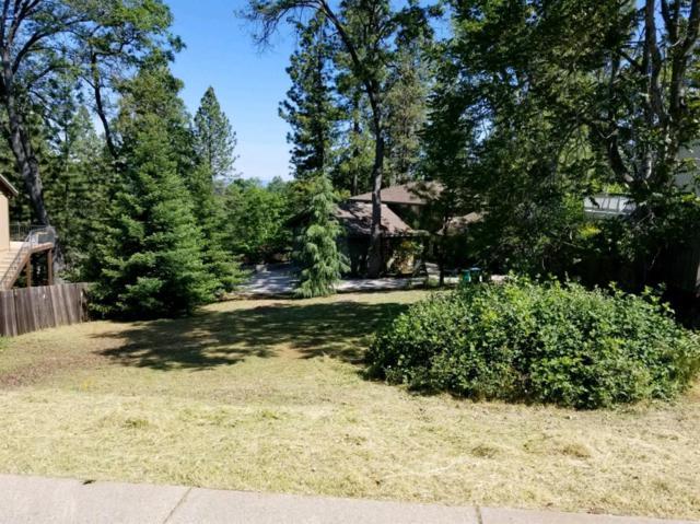 168 Northridge Drive, Grass Valley, CA 95945 (MLS #18034670) :: The Merlino Home Team