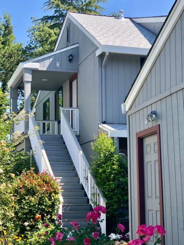 213 New York Ranch Road H, Jackson, CA 95642 (MLS #18034727) :: The Merlino Home Team