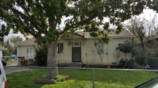 3318 20th Avenue, Sacramento, CA 95820 (MLS #18034728) :: REMAX Executive