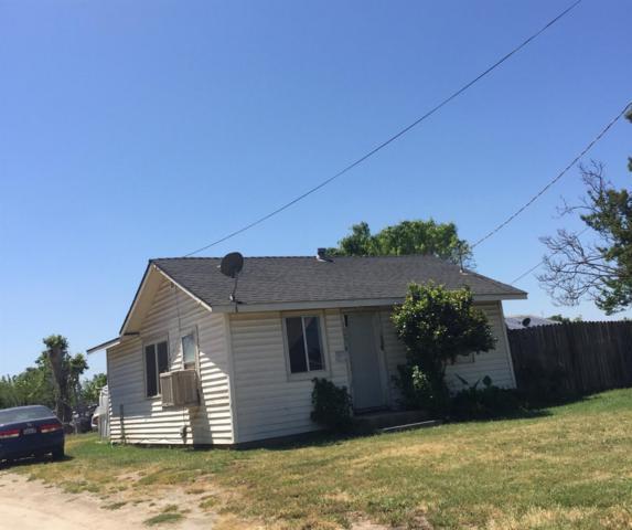 7597-7595 Walnut Avenue, Winton, CA 95388 (MLS #18034806) :: Keller Williams Realty Folsom