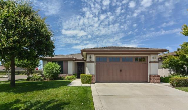 2039 Autumn Oaks Street, Manteca, CA 95336 (MLS #18034829) :: REMAX Executive