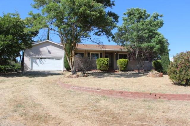 8097 Camp Far West Road, Wheatland, CA 95692 (MLS #18035014) :: NewVision Realty Group