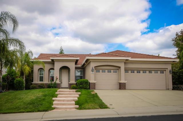 2105 Sebastian Way, Roseville, CA 95661 (MLS #18035029) :: Dominic Brandon and Team
