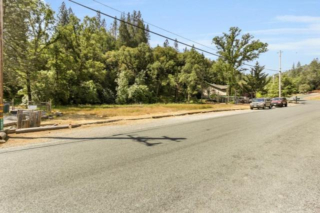16778 Annie Drive, Grass Valley, CA 95949 (MLS #18035050) :: NewVision Realty Group