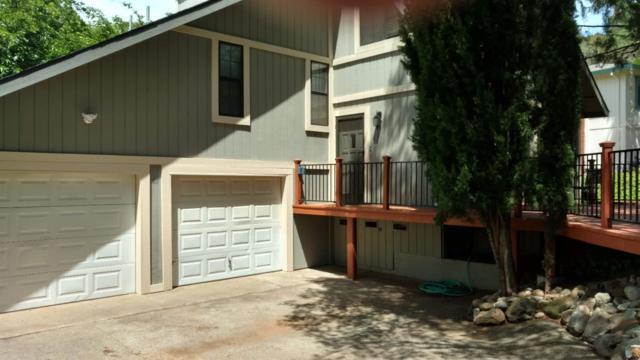 23510 Rolling Hills Court, Auburn, CA 95602 (MLS #18035079) :: Team Ostrode Properties
