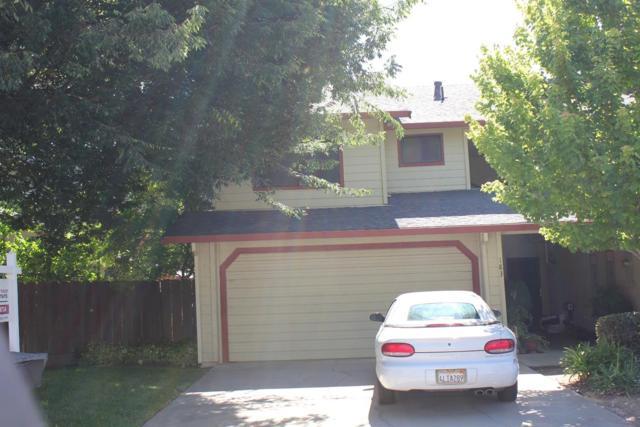 183 Tiffany Circle, Ripon, CA 95366 (MLS #18035181) :: NewVision Realty Group