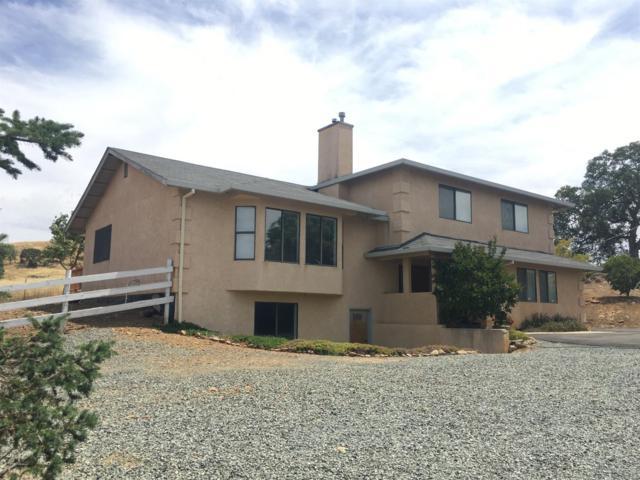 2545 Ranchito Drive, La Grange Unincorp, CA 95329 (MLS #18035314) :: NewVision Realty Group