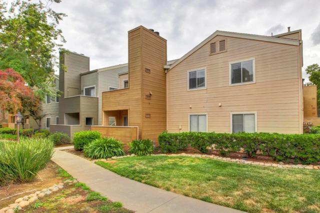1019 Dornajo Way #209, Sacramento, CA 95825 (MLS #18035491) :: NewVision Realty Group