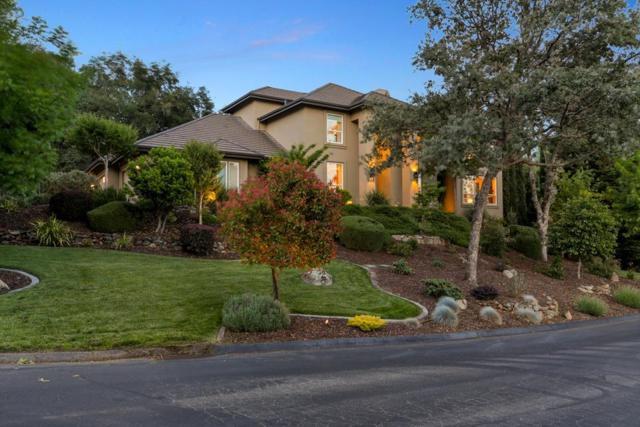 946 Villa Del Sol, El Dorado Hills, CA 95762 (MLS #18035502) :: NewVision Realty Group