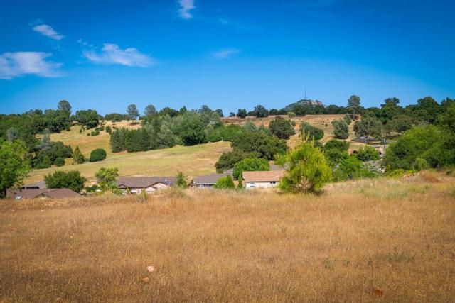 1575 Kilham Court, Jackson, CA 95642 (MLS #18035755) :: Team Ostrode Properties