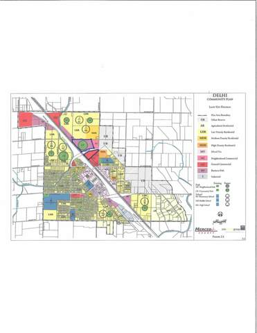 1 Shanks Road, Delhi, CA 95315 (MLS #18035906) :: eXp Realty of California Inc