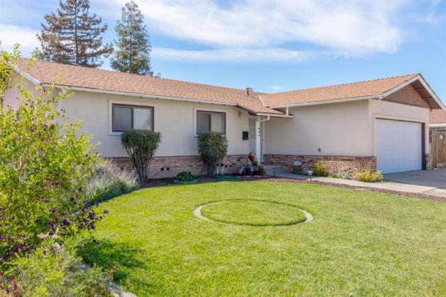 1647 David Drive, Escalon, CA 95320 (MLS #18036014) :: The Del Real Group