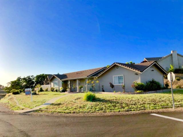 90 Cormorant Drive, Wallace, CA 95254 (MLS #18036017) :: Team Ostrode Properties