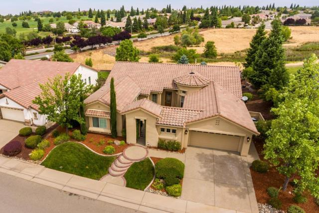 1628 Fallen Leaf Lane, Lincoln, CA 95648 (MLS #18036117) :: NewVision Realty Group