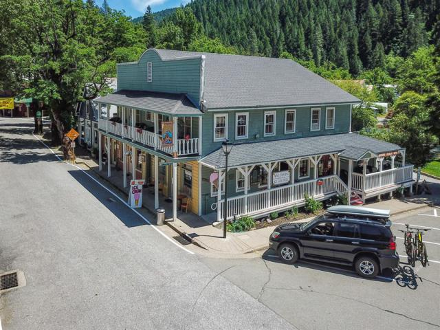 200-202 ABC Main Street, Downieville, CA 95936 (MLS #18036330) :: Heidi Phong Real Estate Team