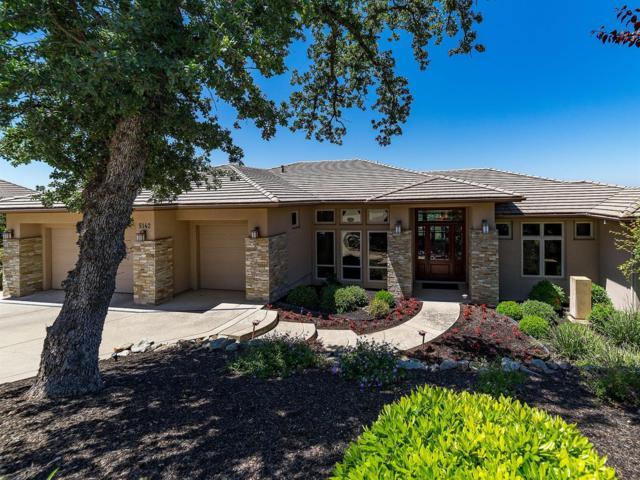 5142 Breese Circle, El Dorado Hills, CA 95762 (MLS #18036332) :: NewVision Realty Group