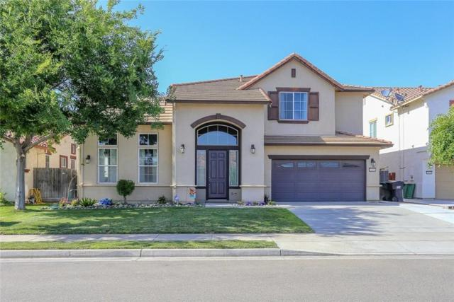 1959 Cordelia Drive, Atwater, CA 95301 (MLS #18036363) :: NewVision Realty Group
