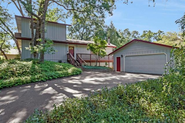 15592 Del Parque Court, Sonora, CA 95370 (MLS #18036527) :: The MacDonald Group at PMZ Real Estate