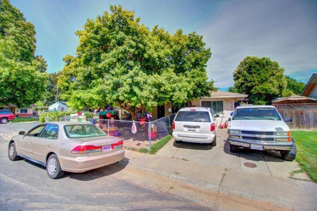 2101 Kinsington Street, West Sacramento, CA 95691 (MLS #18036652) :: Keller Williams - Rachel Adams Group