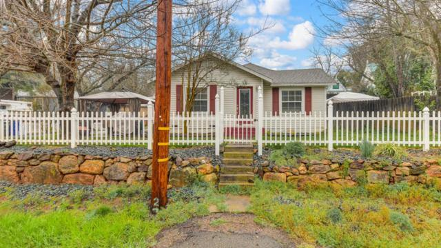 14441 Jibboom Street, Fiddletown, CA 95629 (MLS #18036777) :: Team Ostrode Properties