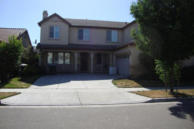 17065 Andover Way, Lathrop, CA 95330 (MLS #18036781) :: NewVision Realty Group