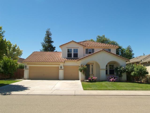 1730 Daniel Drive, Ripon, CA 95366 (MLS #18036968) :: NewVision Realty Group