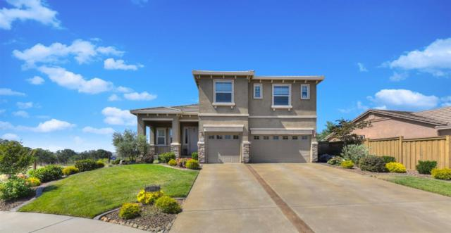 2064 Carroll Court, Folsom, CA 95630 (MLS #18036999) :: Thrive Real Estate Folsom