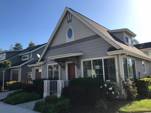 7820 isabella Way, Gilroy, CA 95020 (MLS #18037014) :: Keller Williams - Rachel Adams Group