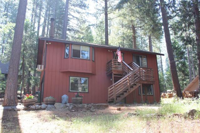 5734 Lupin Lane, Pollock Pines, CA 95726 (MLS #18037077) :: Dominic Brandon and Team