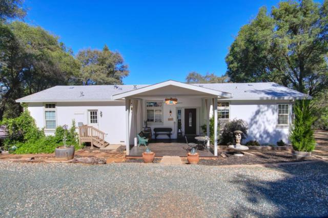 19392 Davidson Lane, Grass Valley, CA 95949 (MLS #18037118) :: Heidi Phong Real Estate Team