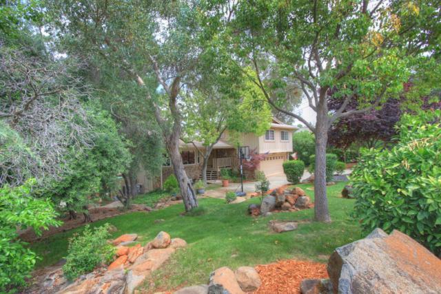 3614 Eagle View Drive, Cameron Park, CA 95682 (MLS #18037179) :: Heidi Phong Real Estate Team