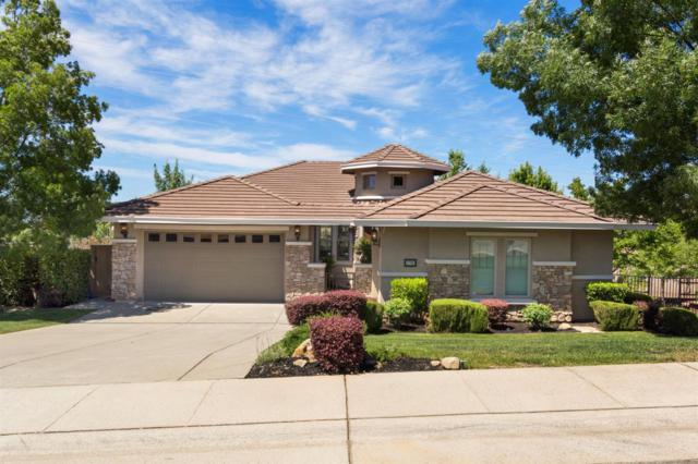 1790 Caversham Way, Folsom, CA 95630 (MLS #18037259) :: Thrive Real Estate Folsom