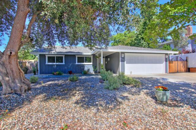4509 Stonewall Drive, Fair Oaks, CA 95628 (MLS #18037391) :: Keller Williams Realty
