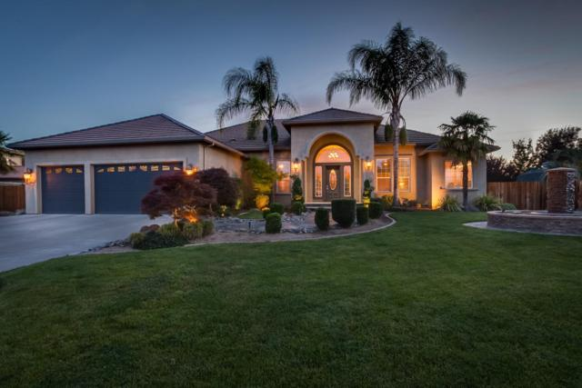 1577 Riverview Circle, Ripon, CA 95366 (MLS #18037423) :: The Del Real Group