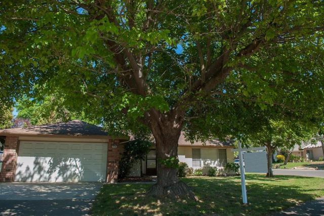 4736 Rustic Road, Fair Oaks, CA 95628 (MLS #18037441) :: NewVision Realty Group