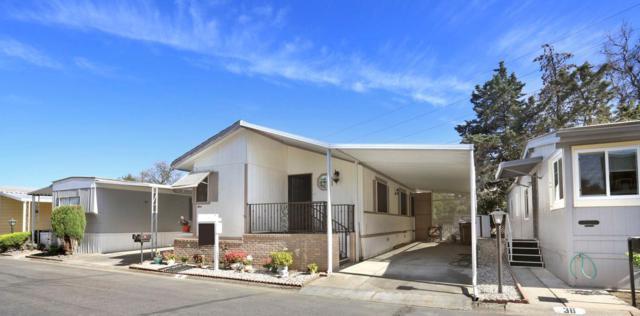 39 Rio Vista Drive, Lodi, CA 95240 (MLS #18037450) :: The MacDonald Group at PMZ Real Estate