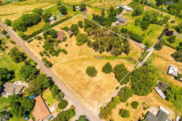 9019 Rock Springs Road, Newcastle, CA 95658 (MLS #18037558) :: NewVision Realty Group