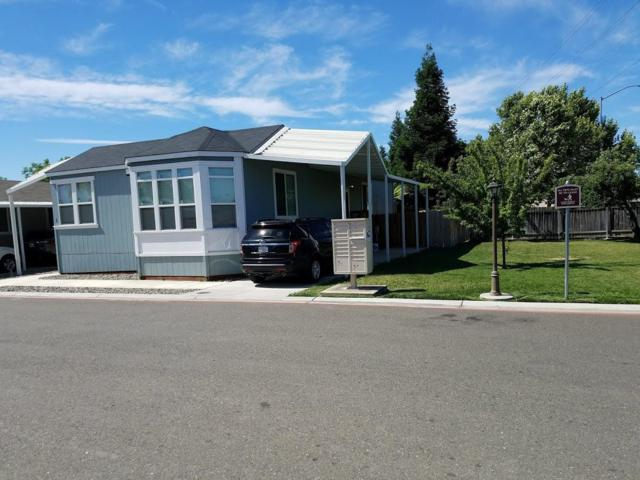 8476 W Stockton Boulevard #1, Elk Grove, CA 95758 (#18037617) :: Windermere Hulsey & Associates