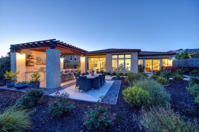 3355 Via Karina, Lincoln, CA 95648 (MLS #18037650) :: NewVision Realty Group
