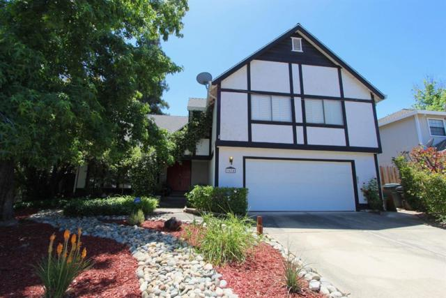 8474 Rick Mary Court, Fair Oaks, CA 95628 (MLS #18037754) :: NewVision Realty Group